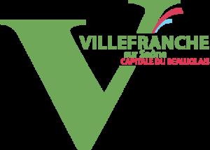 Logo de Villefranche sur Saône